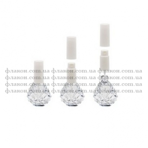 flakon-lora-8ml-mikrosprej