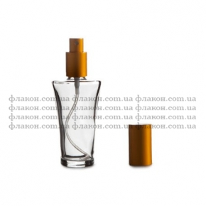 flakon-yunit-50ml-(fl)
