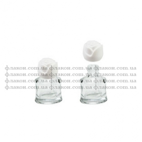 flakon_rondo_5ml_rose(2)