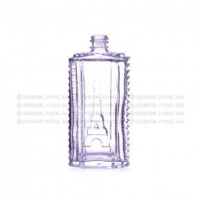 paris_80ml